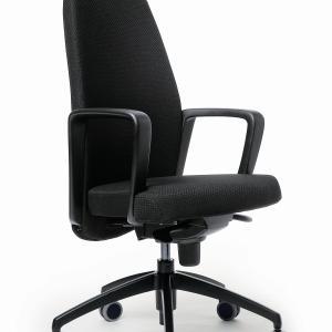 Amadeus - scaun managerial, scaune lux