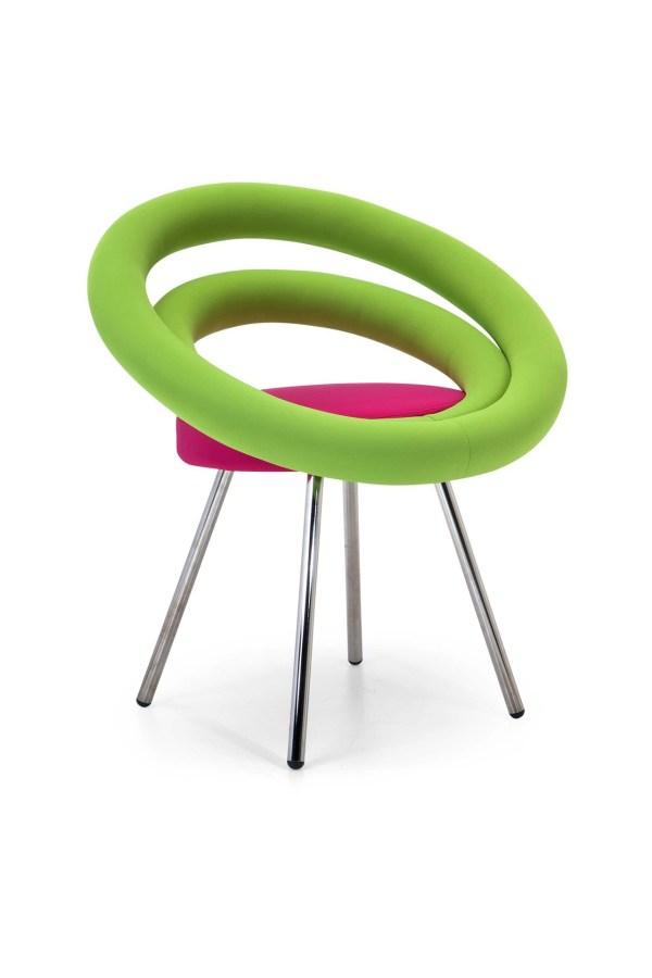 Circle - scaune moderne, scaune lux