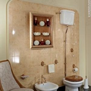 Sanitare - Vase WC si Lavoare