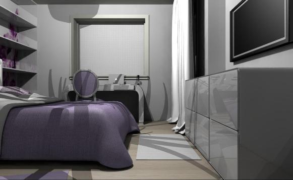 Dormitor Andra (4)