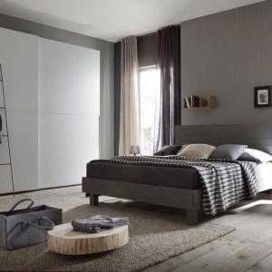 Dormitoare Modern