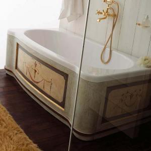 Vasche da Bagno - cazi baie lux