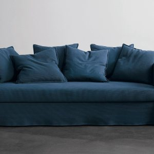 Fox Collection - Canapele extensibile lux