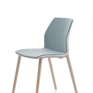 Kalea Sedie - Colectie de scaune moderne