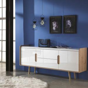 Kabino Living - mobila living, reduceri
