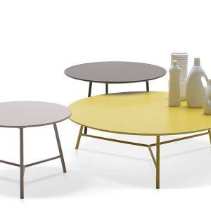 Boogie coffee table - masute cafea, masute decor, mobila italia
