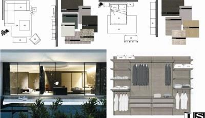Idei Amenajare - idei design interior3