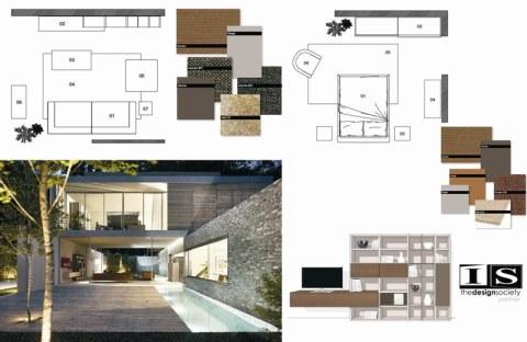 Idei Amenajare - idei design interior5