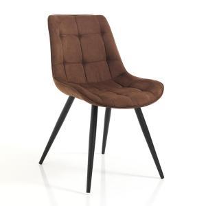 BUICK Chairs - scaune moderne, scaune dining