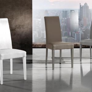 Jenny Chairs - scaune moderne, scaune dining