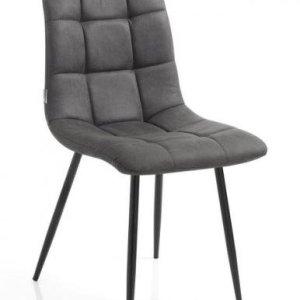 toffee chairs - scaune moderne, scaune dining