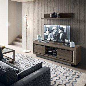 Comoda TV Elite - comoda tv moderna