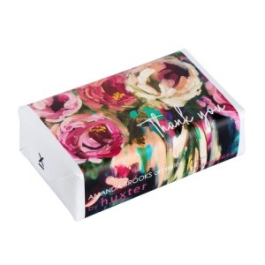 Bar soap - Sapunuri lux- Sapunuri cadou