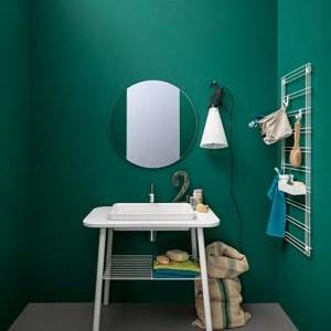 Acqua e Sapone - mobila baie moderna