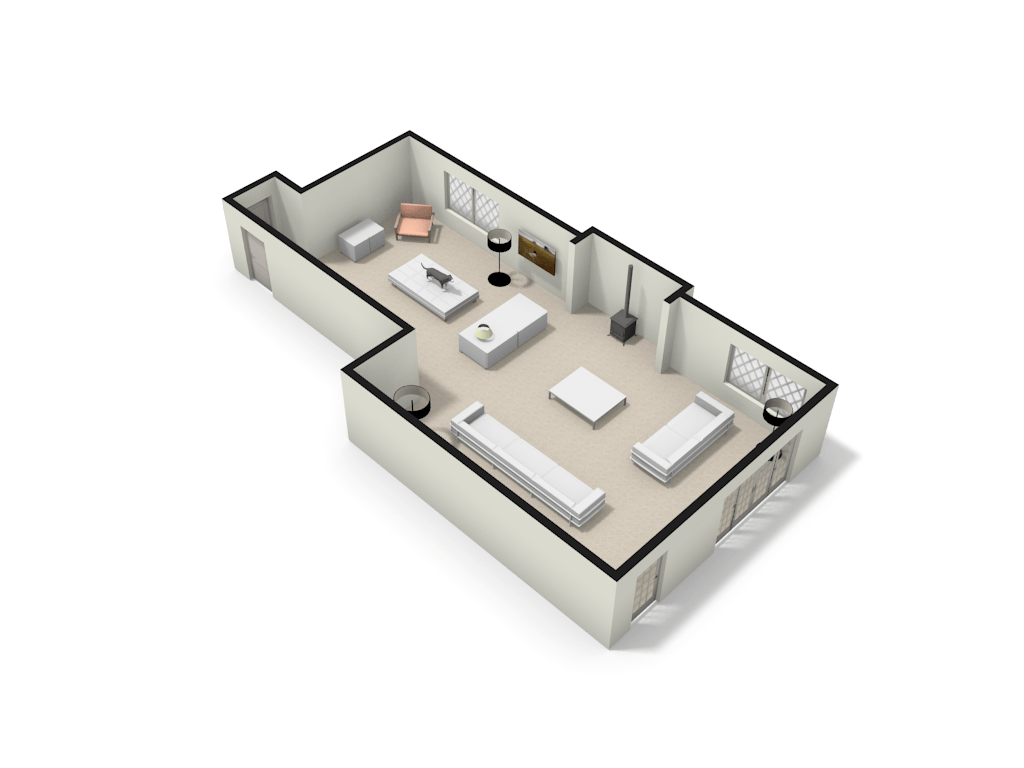 Top 5 free online interior design room planning tools