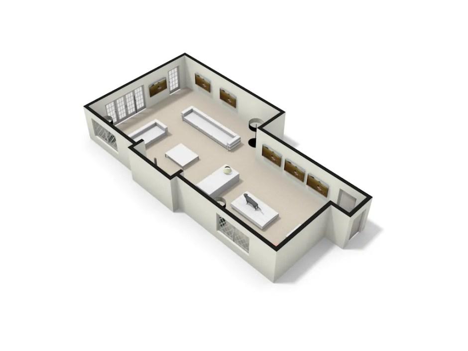 Top 5 free online interior design room planning tools - Online interior design tool ...