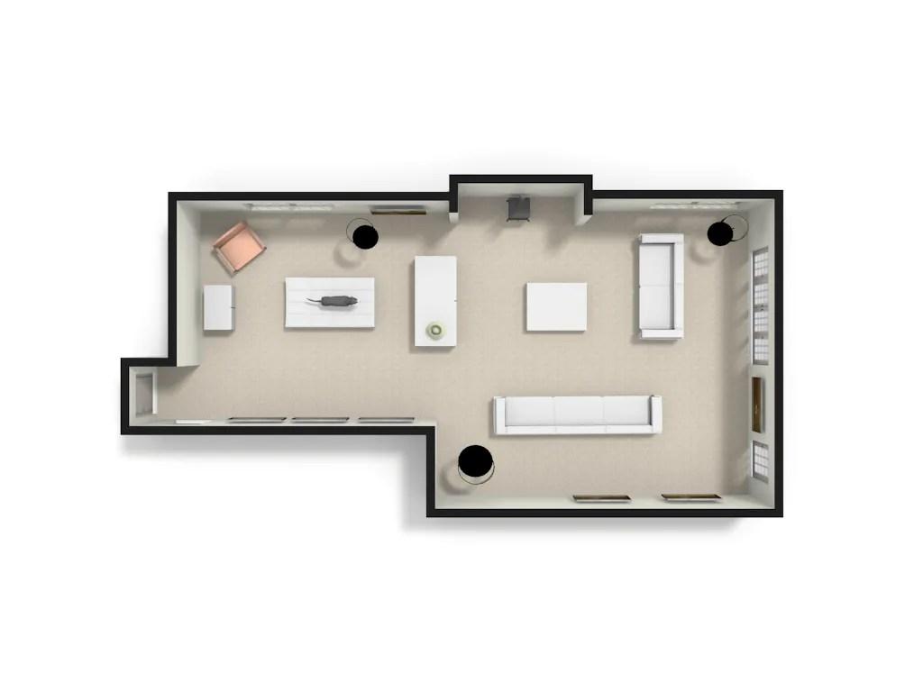 Top 5 free online interior design room planning tools. 1st July 2015. PrevNext