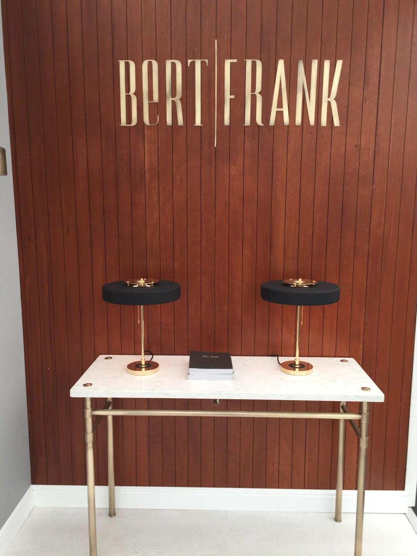 bert frank lighting 3