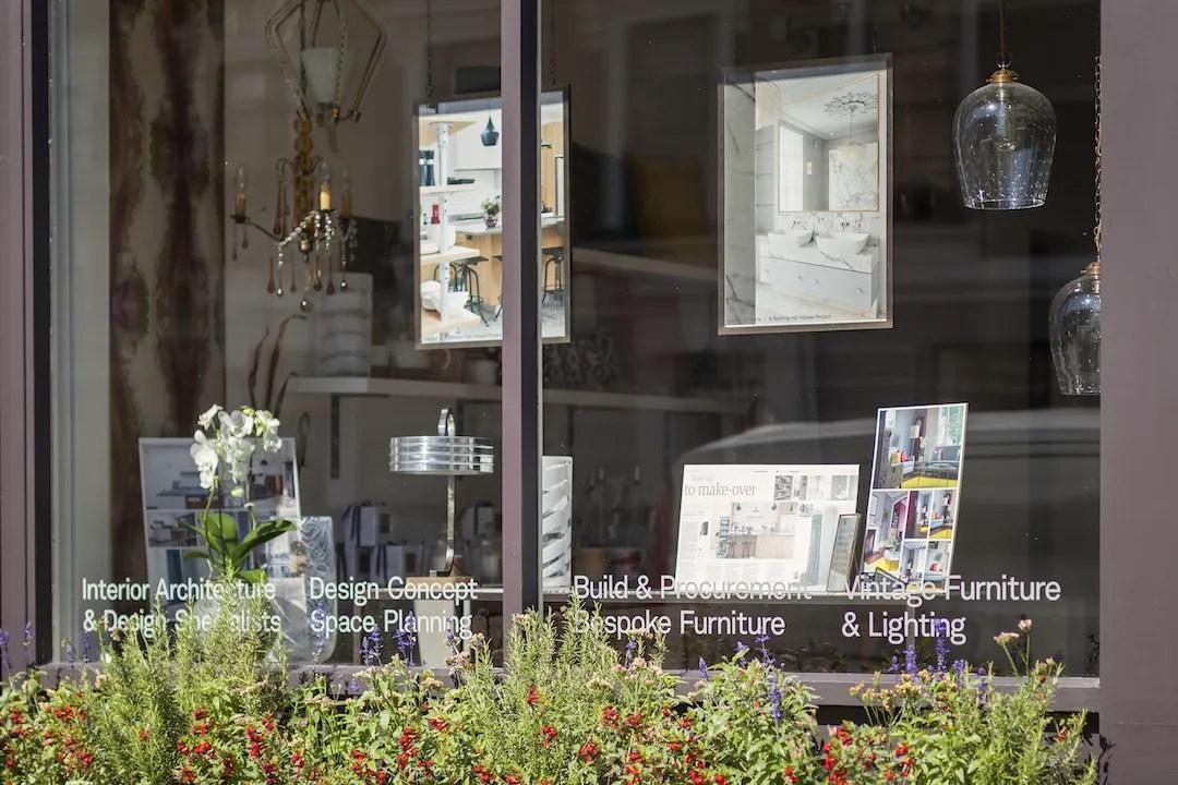 CaveInterior_Shop window_Aug 2015