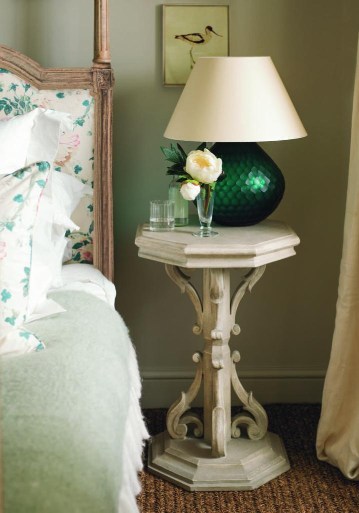 5 things i want for christmas from oka large oversized lamps and lighting is my thing i cant finish a room without a large lamp the tupelo table lamp is a big splash of green that would work aloadofball Images