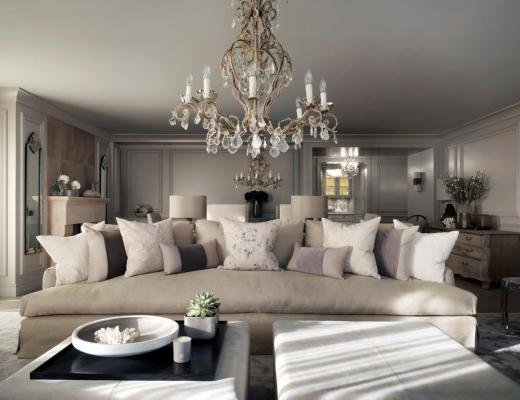 Mel Yates_Kelly Hoppen_Chalet in Switzerland (8)