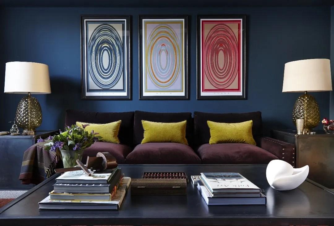 Charlotte Crosland & Interior Style Hunter Interviews Interior Designer Charlotte Crosland
