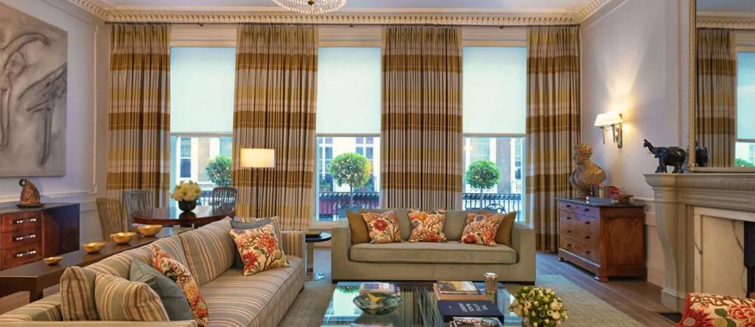 Kipling-suite-browns-hotel