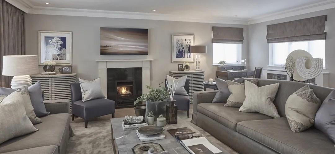 hunter author at interior style hunter luxury interior design blog
