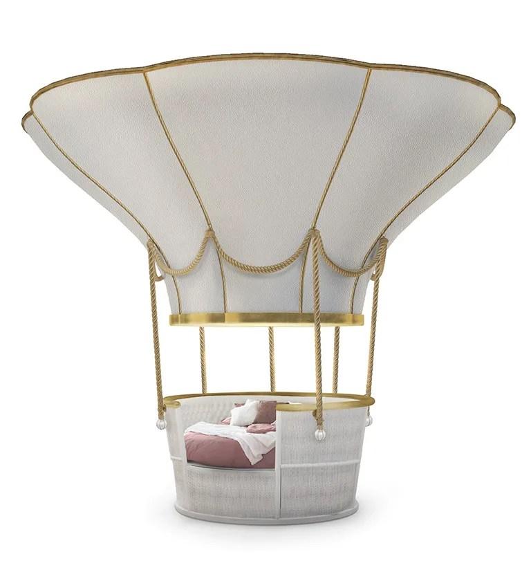 fantasy-balloon-detail-circu-magical-furniture