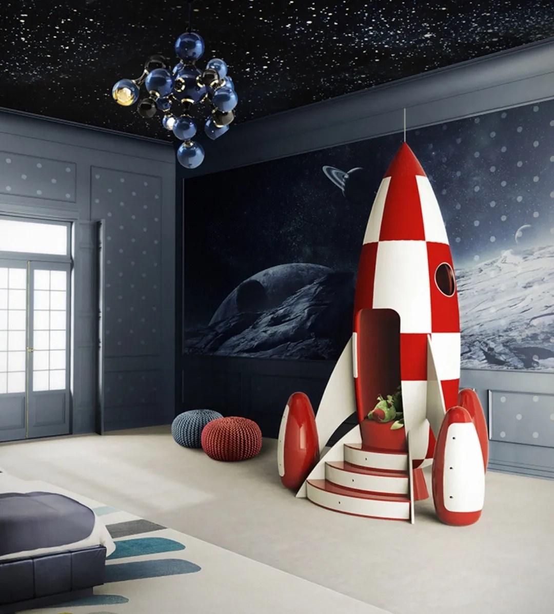 rocky-rocket-ambience-circu-magical-furniture