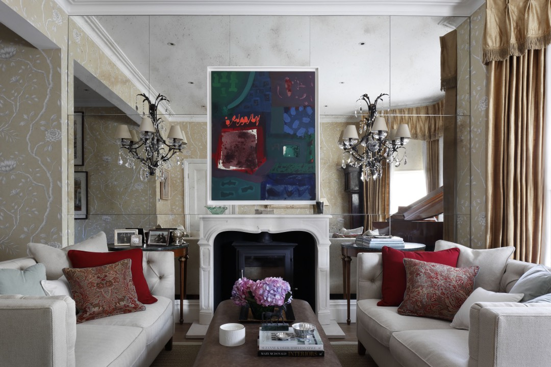VSP_interior_design