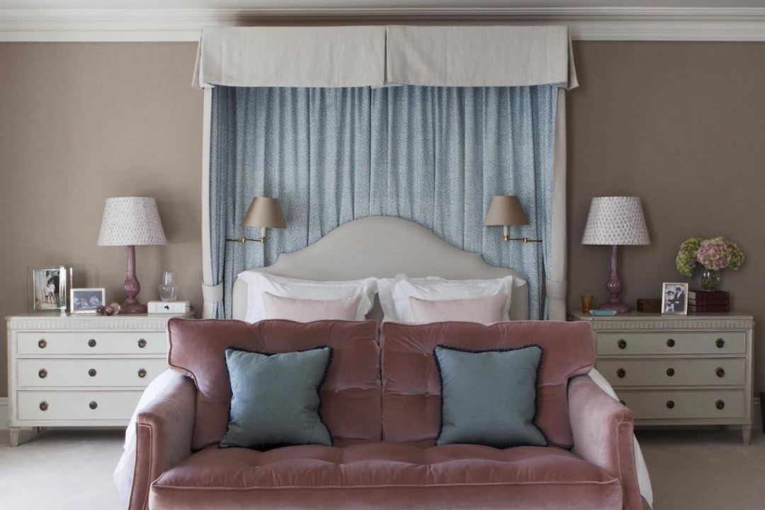 Top designers share their master bedroom interior design ideas 28th november 2016 salvesen graham master bedroom interior design ideas