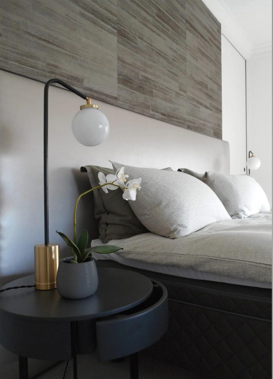 studio-aida-master-bedroom-interior-design-idea