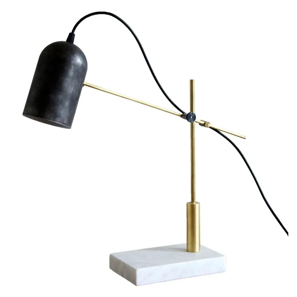 catherine-lamp