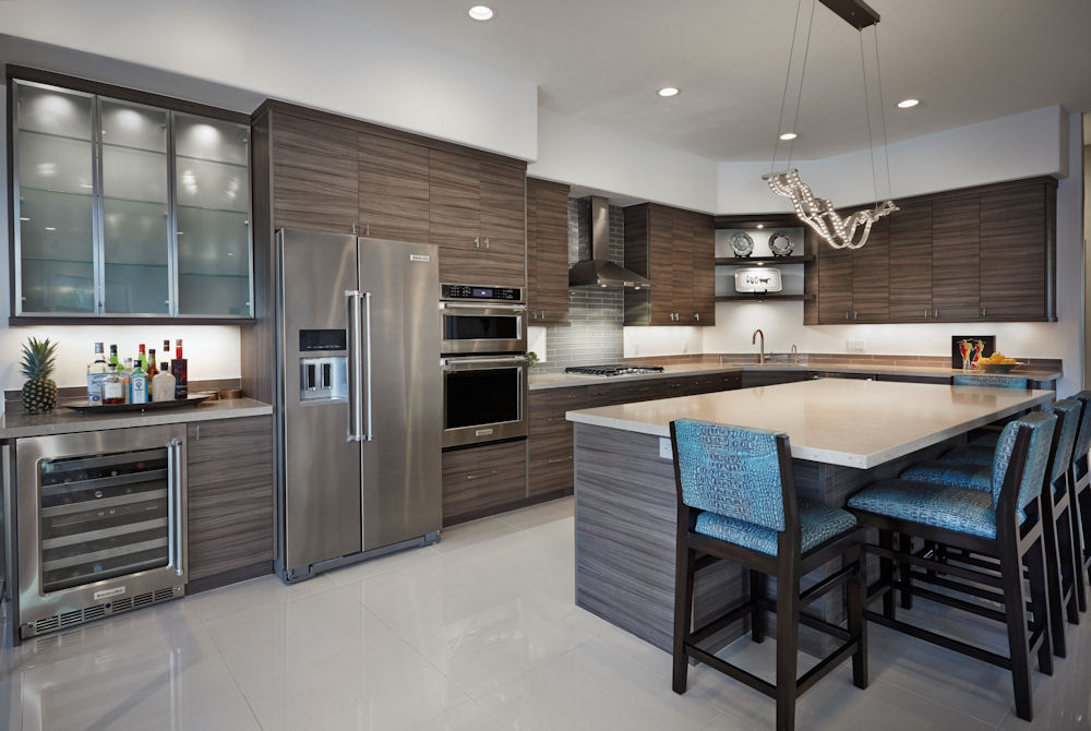 Kitchen Remodels Tucson