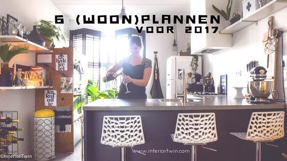 woonplannen 2017
