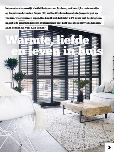 stek magazine interiortwin