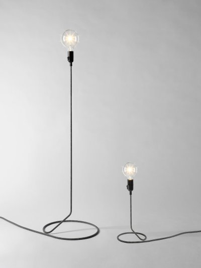 cord lamp design house stockholm