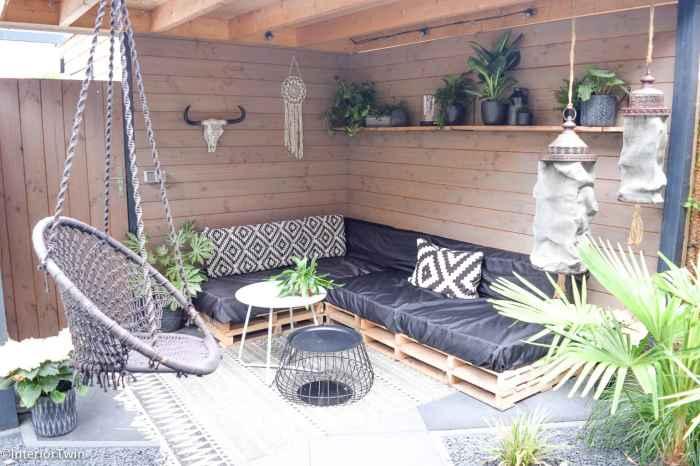 Hangstoel In Huis.Een Hangstoel In Huis De 5 Tofste Hangstoelen Interiortwin