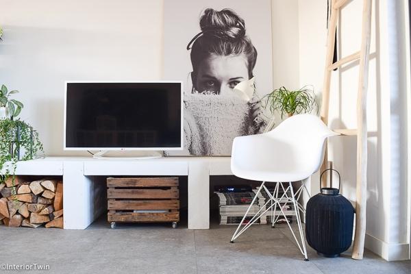 fauteuil onmisbaar in huis