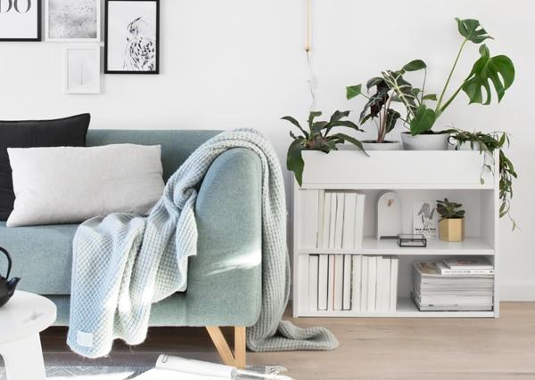 De Leukste Ikea Hacks Van Billy Boekenkast Tot Stuva Bank