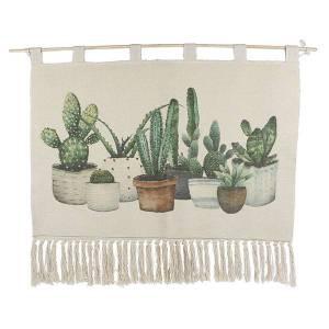 sweet-living-wandkleed-cactus-90xh60-cm