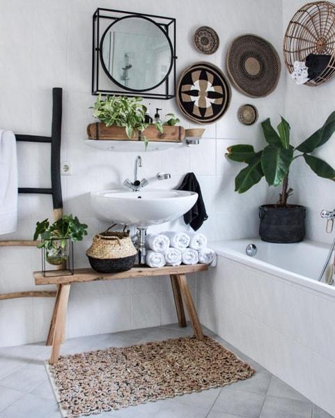badkamer @wonenbijchantal