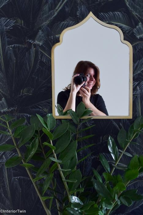 spiegelfoto