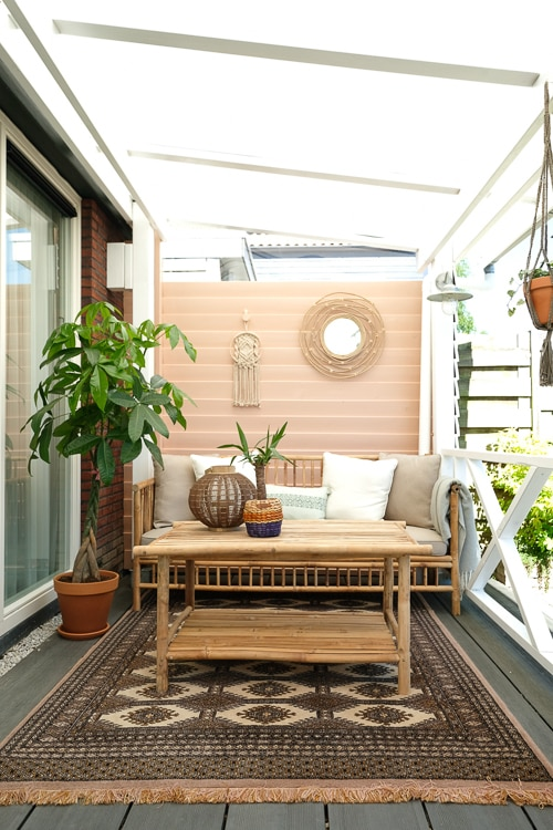 veranda bohemian stijl mirjam hart-1
