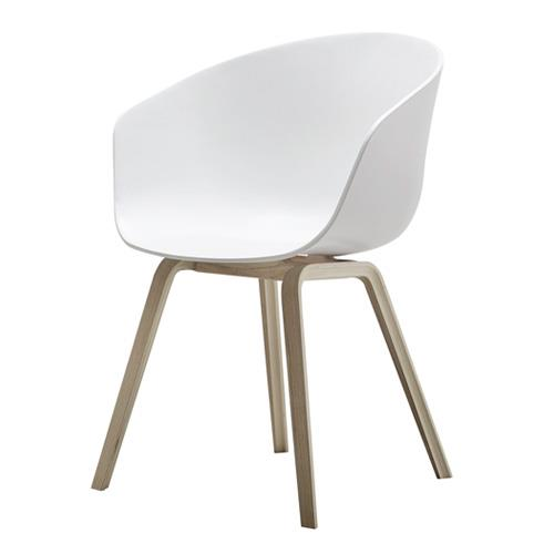 hay-about-a-chair-aac22-stoel