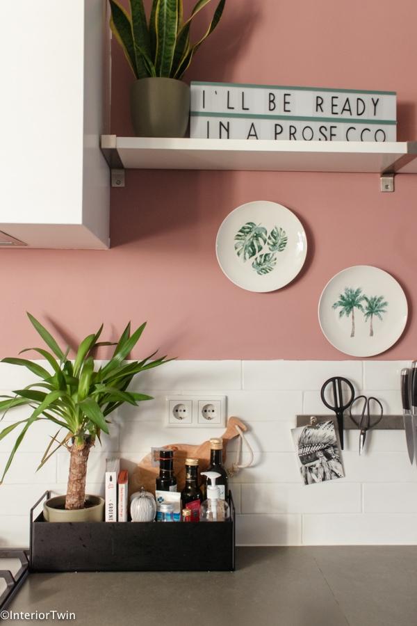 keuken-details