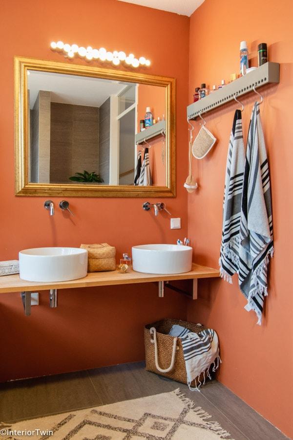 verlichting badkamer tips