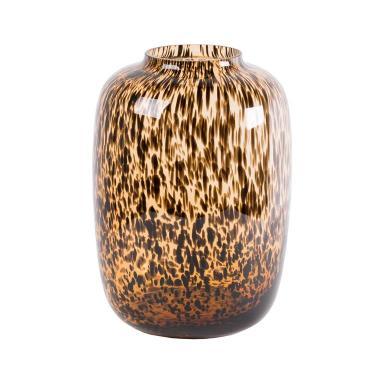 fonq-vase-the-world-artic-cheetah-vaas-medium