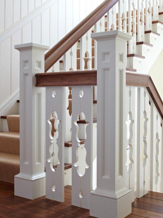 Unique Deck Designs